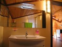 Фото ремонт ванной