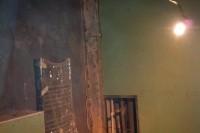 3х комнатная квартира, процесс ремонта. Стоимость ремонта квартиры 4000 р/кв.м.