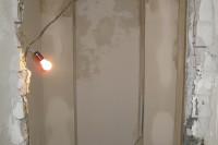 отделка трёх комнтаной квартиры Казань