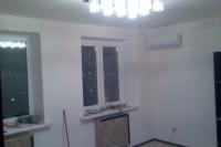 отделка квартиры Казань