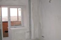 ремонт квартир под ключ Казань