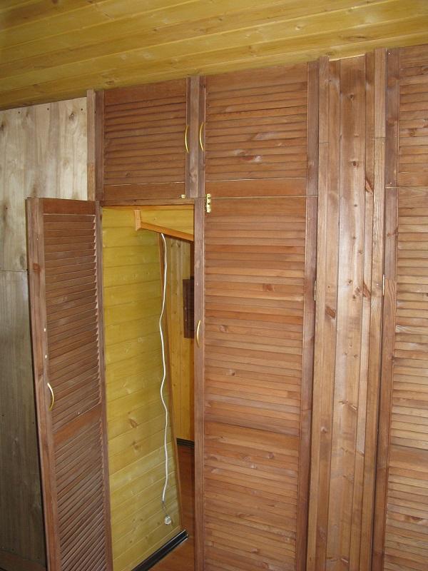 строительство домов Татарстан