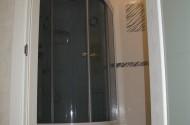 ремонт квартиры в Казани